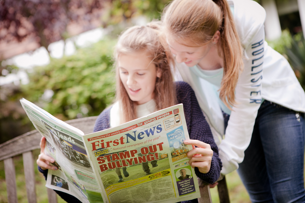First-News-Stock-2014-252