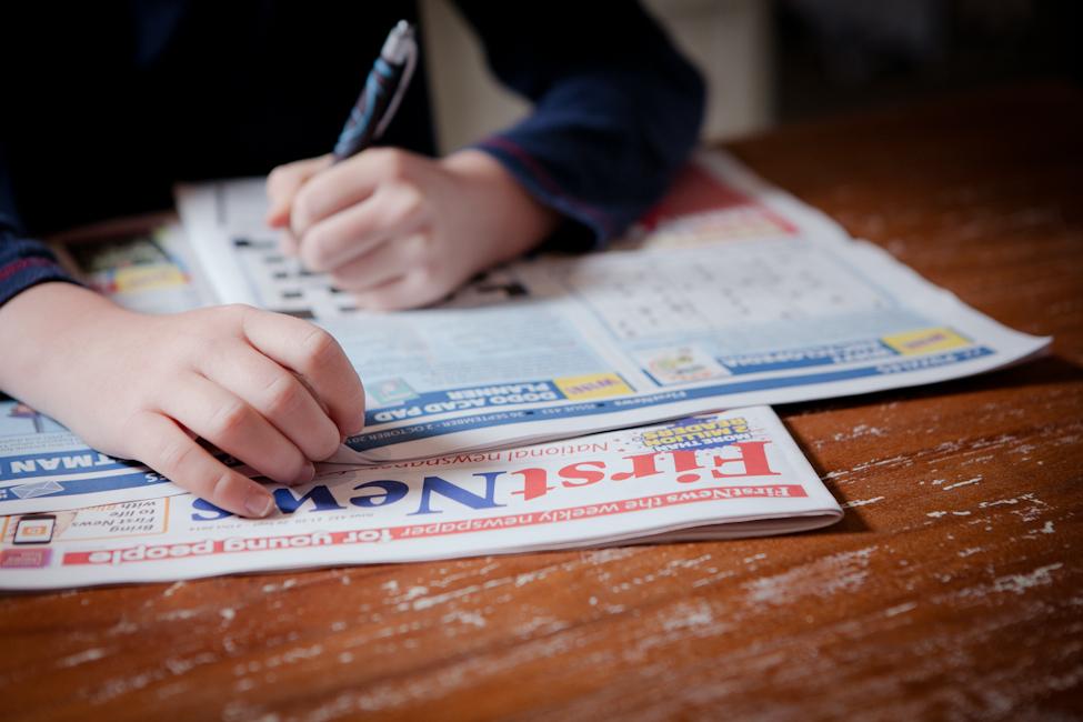 First-News-Stock-2014-073