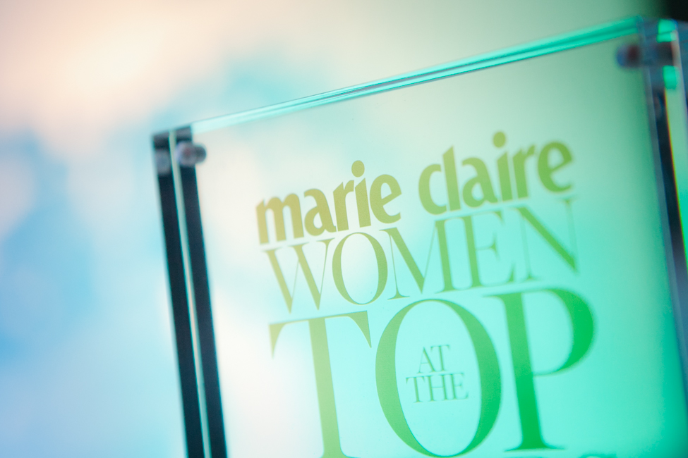 Marie Claire Women ©katedarkins