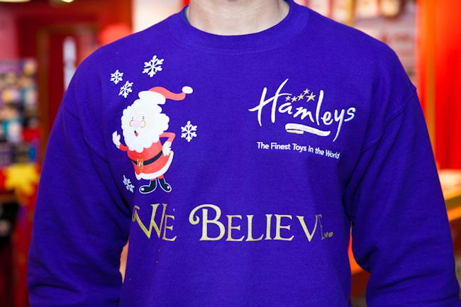 Hamleys-Christmas-2012-107