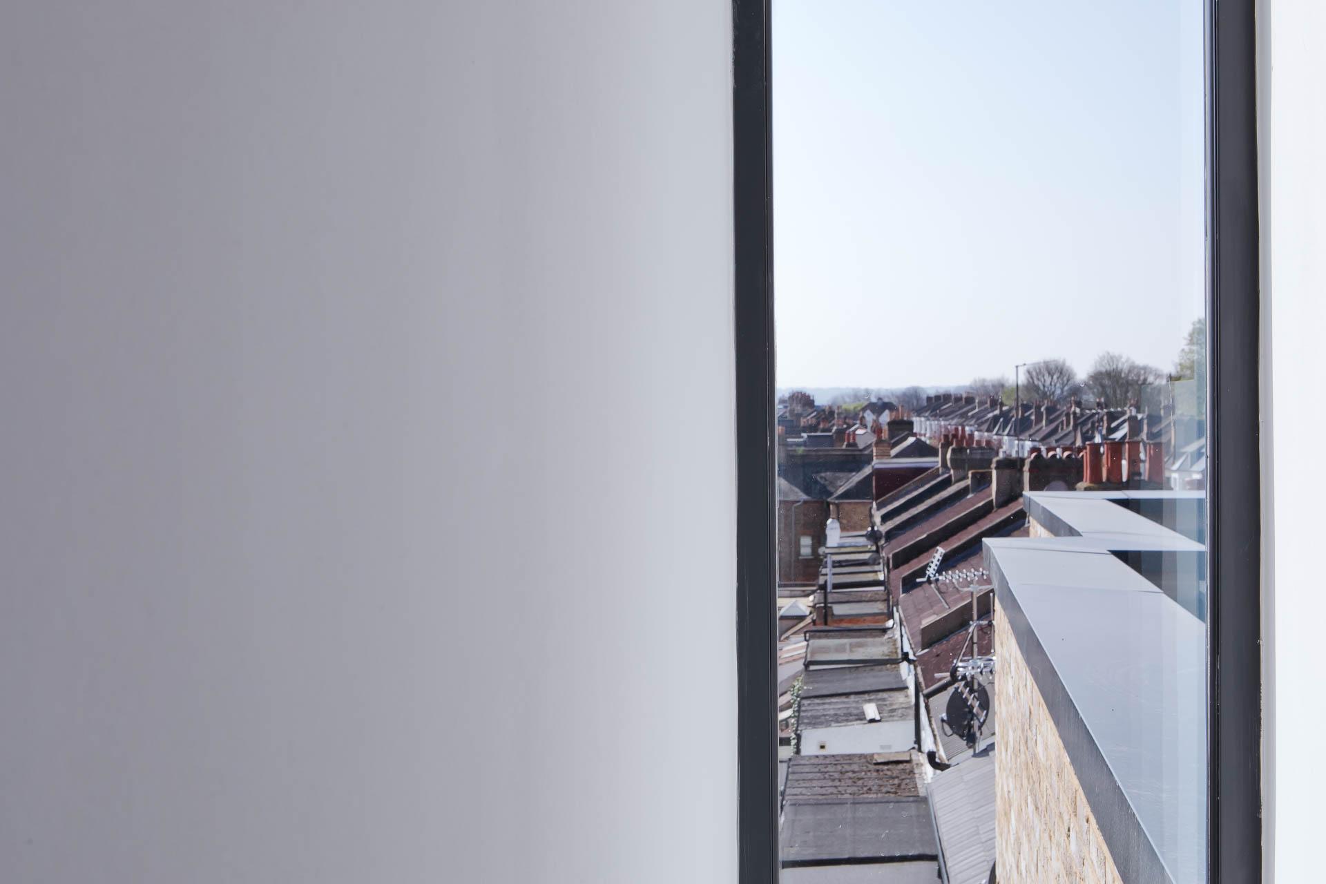 AVF-Developments-Sydenham-038
