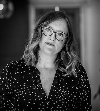 KateDarkins-LondonPhotographer.jpg