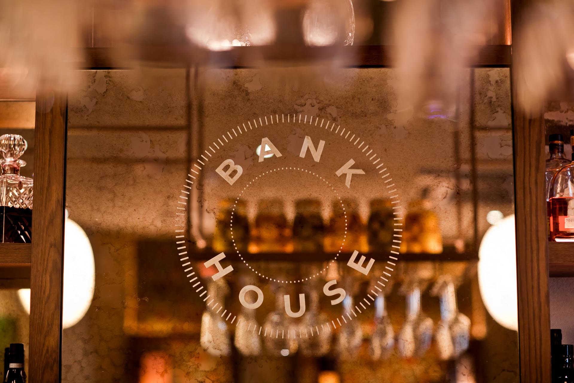 Bank-House-NuggetDesign-032
