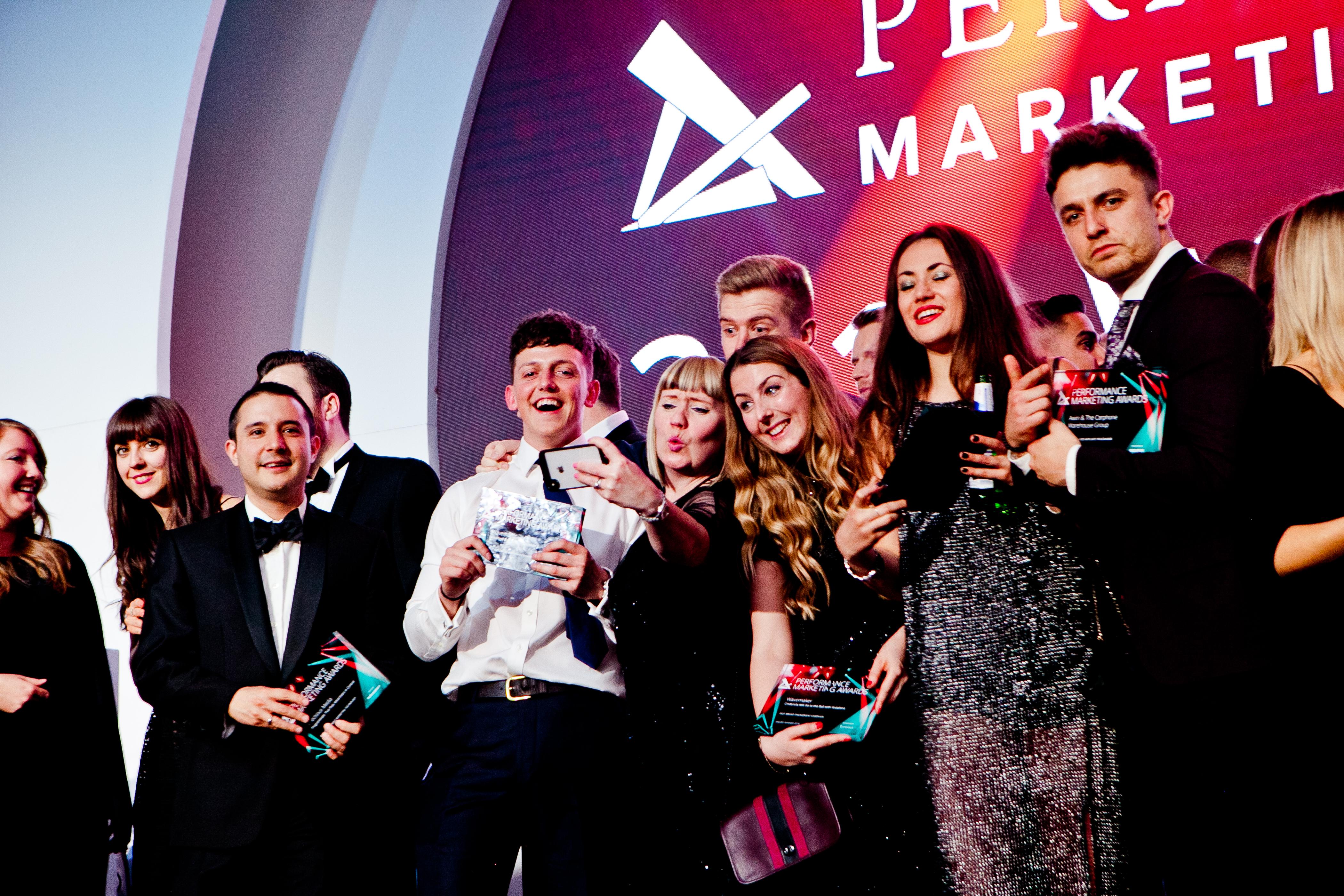 PMA-2018-Awards-251
