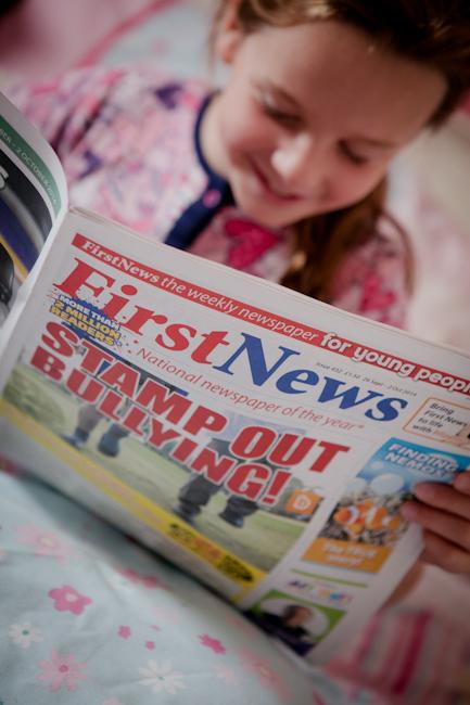 First-News-Stock-2014-049