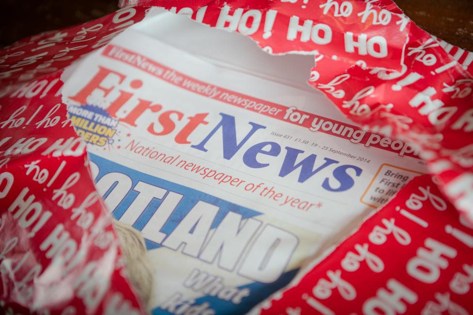 First-News-Stock-2014-352