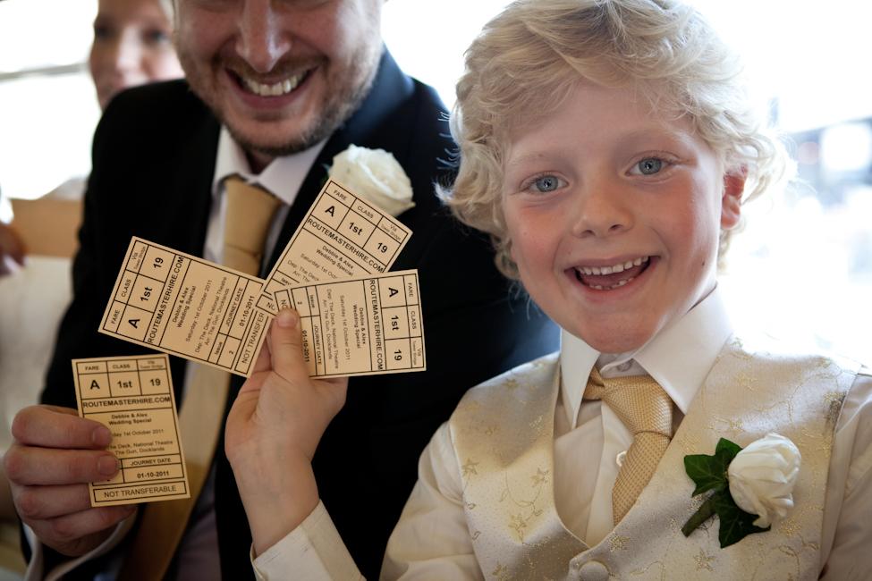 Bradshaw-Wedding-394
