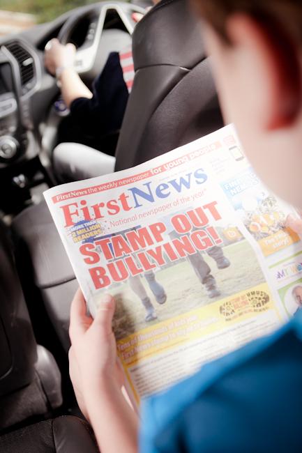 First-News-Stock-2014-285
