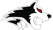 wolves logo no background (1).png