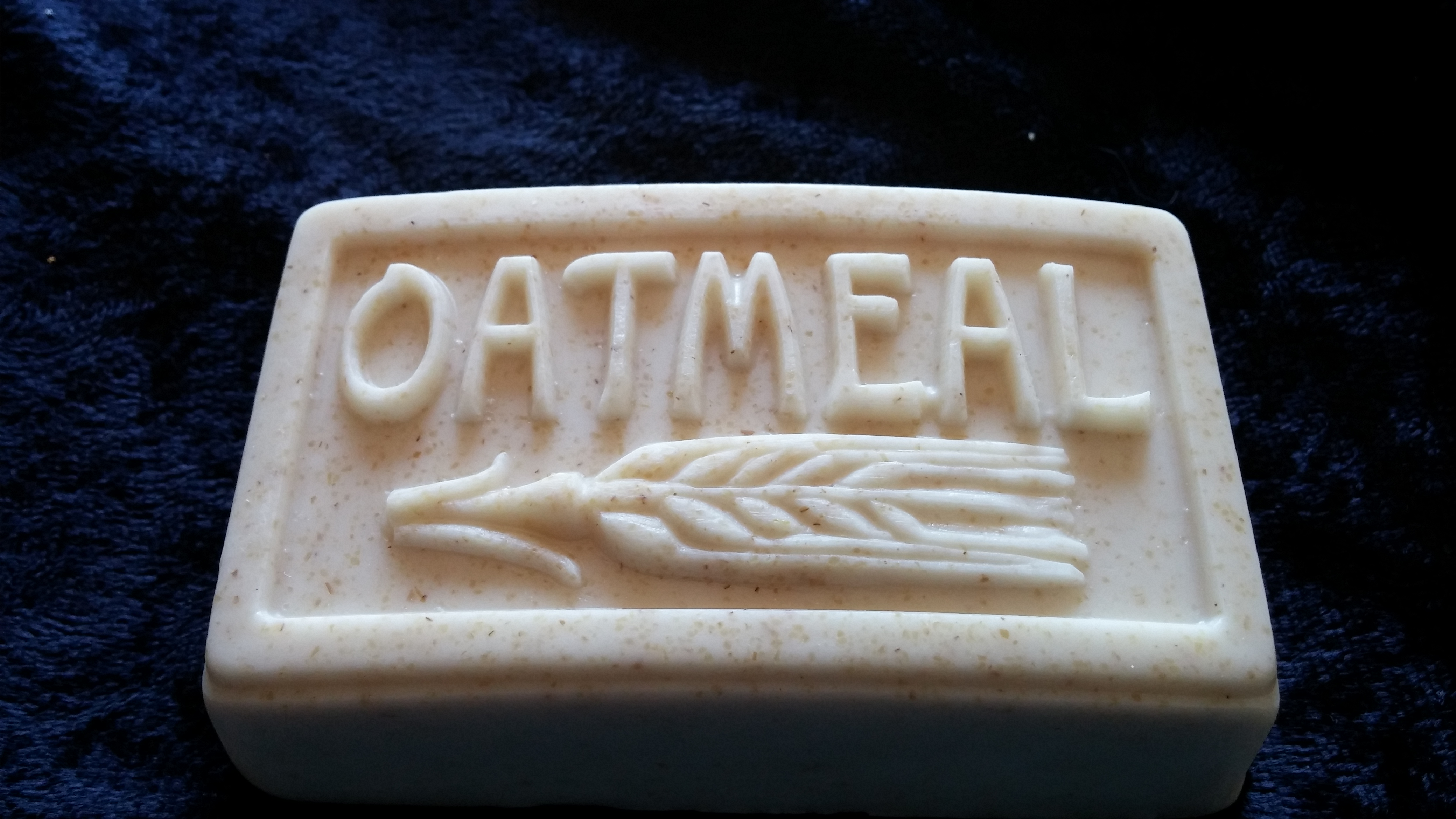 mountainsoapcreation.com handcrafted herbal soaps and more