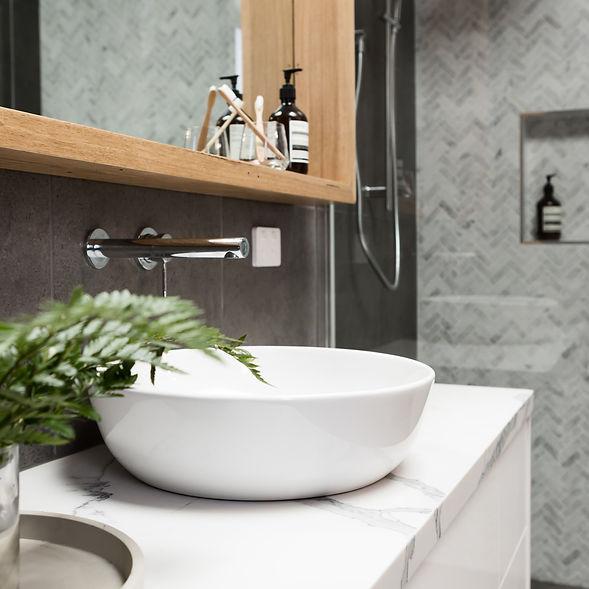 RenoMasters-Bathroom (1).jpg
