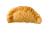 kisspng-empanada-curry-puff-pasty-treacl