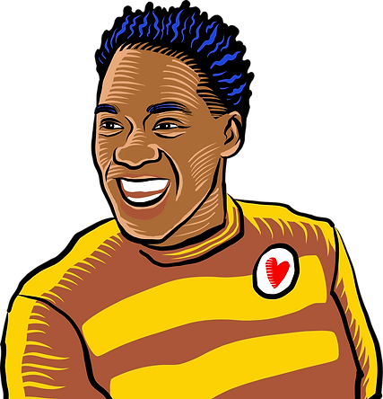 African male smiling.png