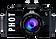 PhotoComposite_slr_landscape_edited.png