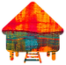 Icon_home 2.png