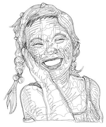 Smiling Girl.png