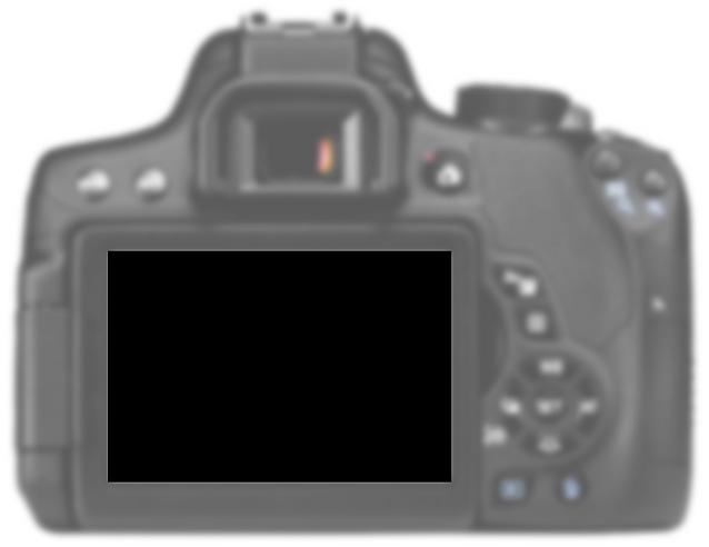 D5300_blurred.png