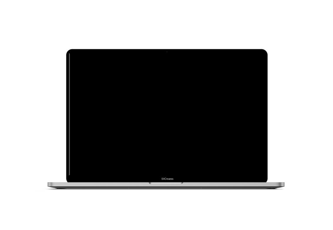 MacBook Pro 16.png