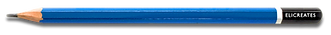 Pencil%20with%20shadow_elicreates_edited