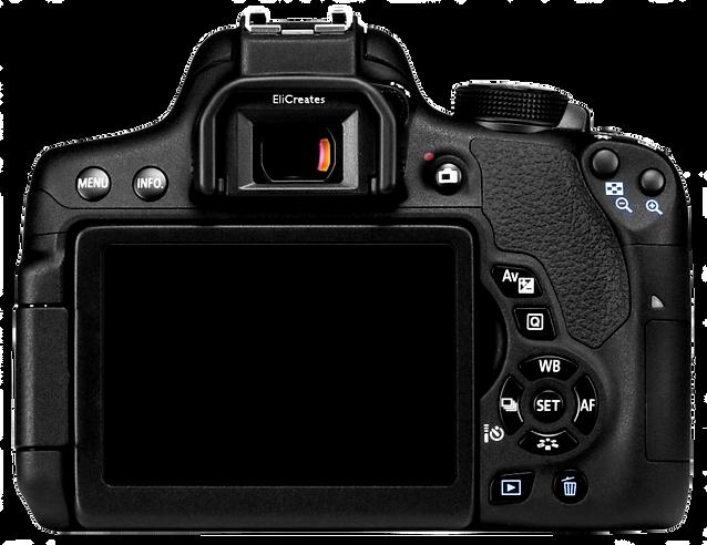 D5300_black screen.png