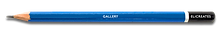 Pencil_gallery.png