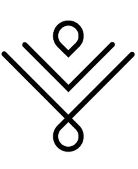 logo-virginie.png