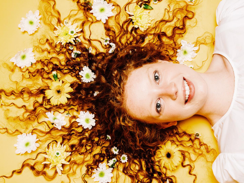 200629_018-Edit.jpg