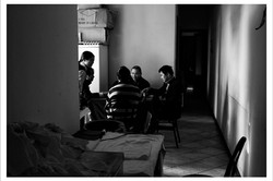 006_corridoio cinese