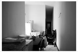 002_corridoio cinese