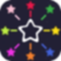 1024-iCon-Rounded.png