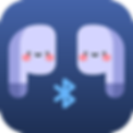 1024Icon.png