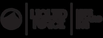 Liquid-Force-Kites-Logo-zwart.png
