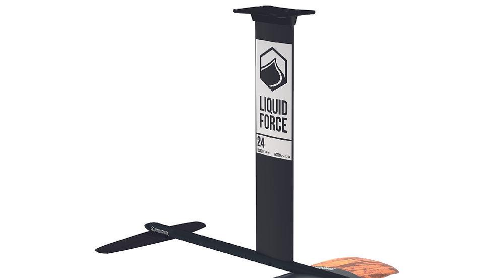Liquid Force Launch foil 120