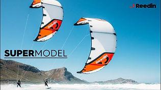 supermodel_600x600.jpg