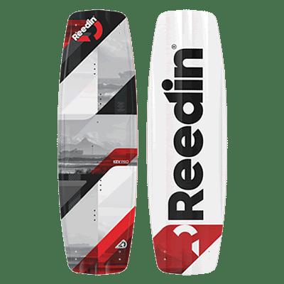 Reedin Super E