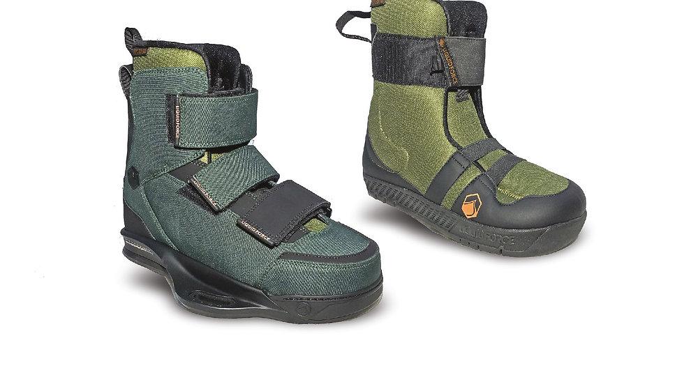 Liquid Force Hiker Boots