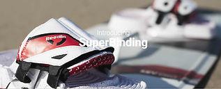 Super binding.JPG