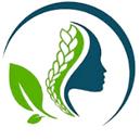 crevnaturals logo