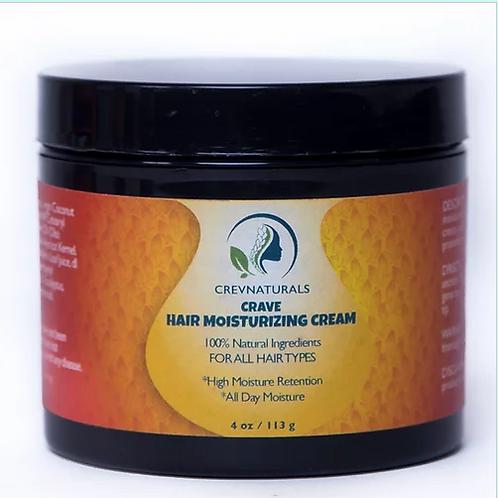 CRAVE Hair Moisturizing Cream