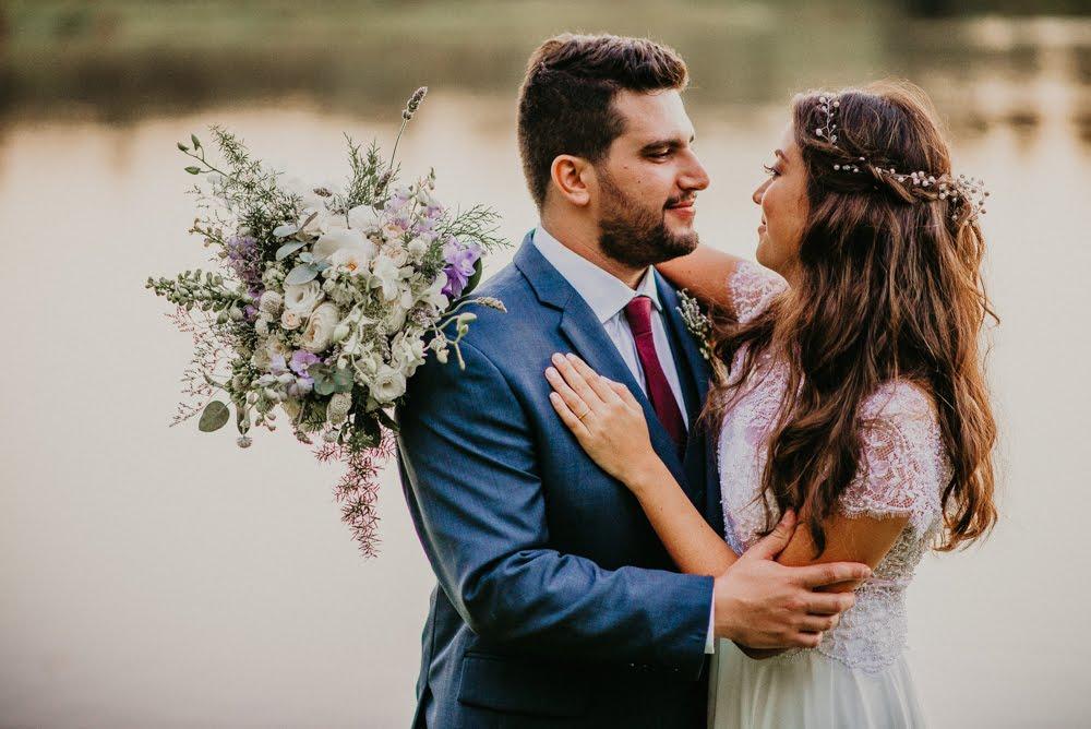 Casamento T e V (141).jpg