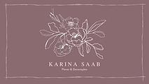 Karina Saab.png