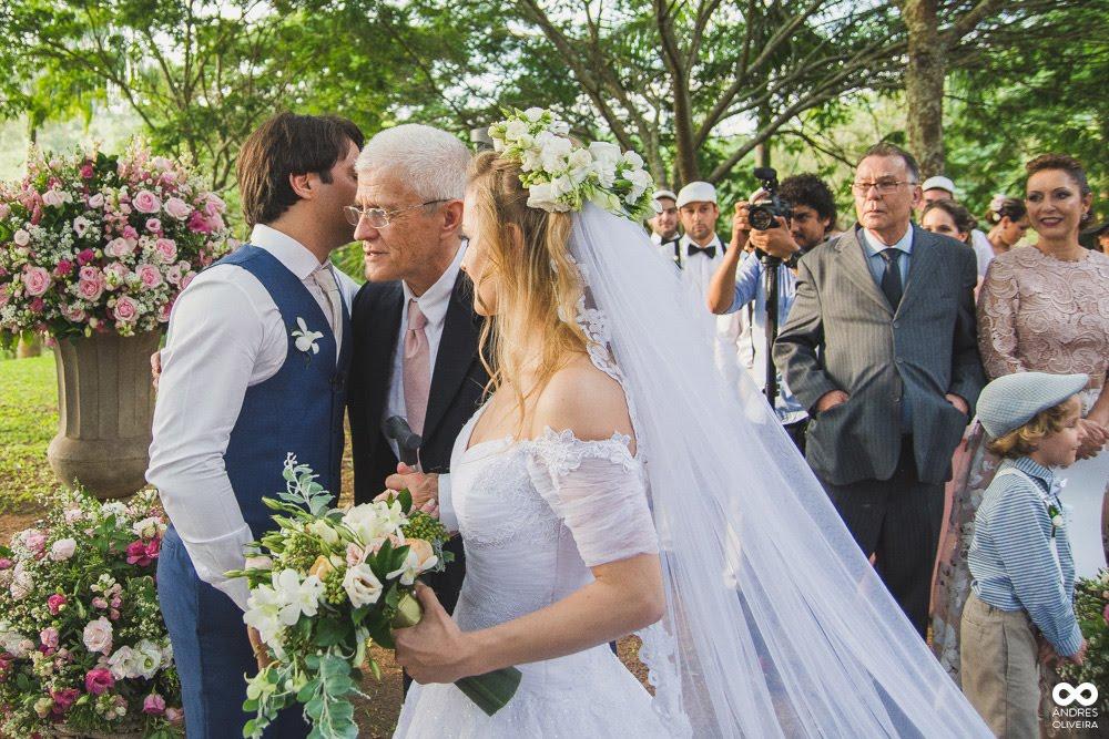 casamento-fazenda-lageado-braganca-pauli