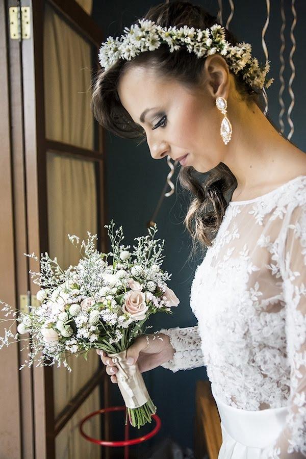 Casamento-SerradoMar-TaisPuntel_02.jpg
