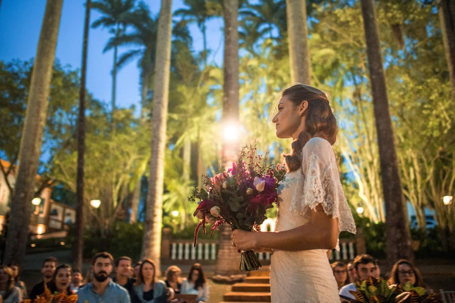about wedding 232.jpg