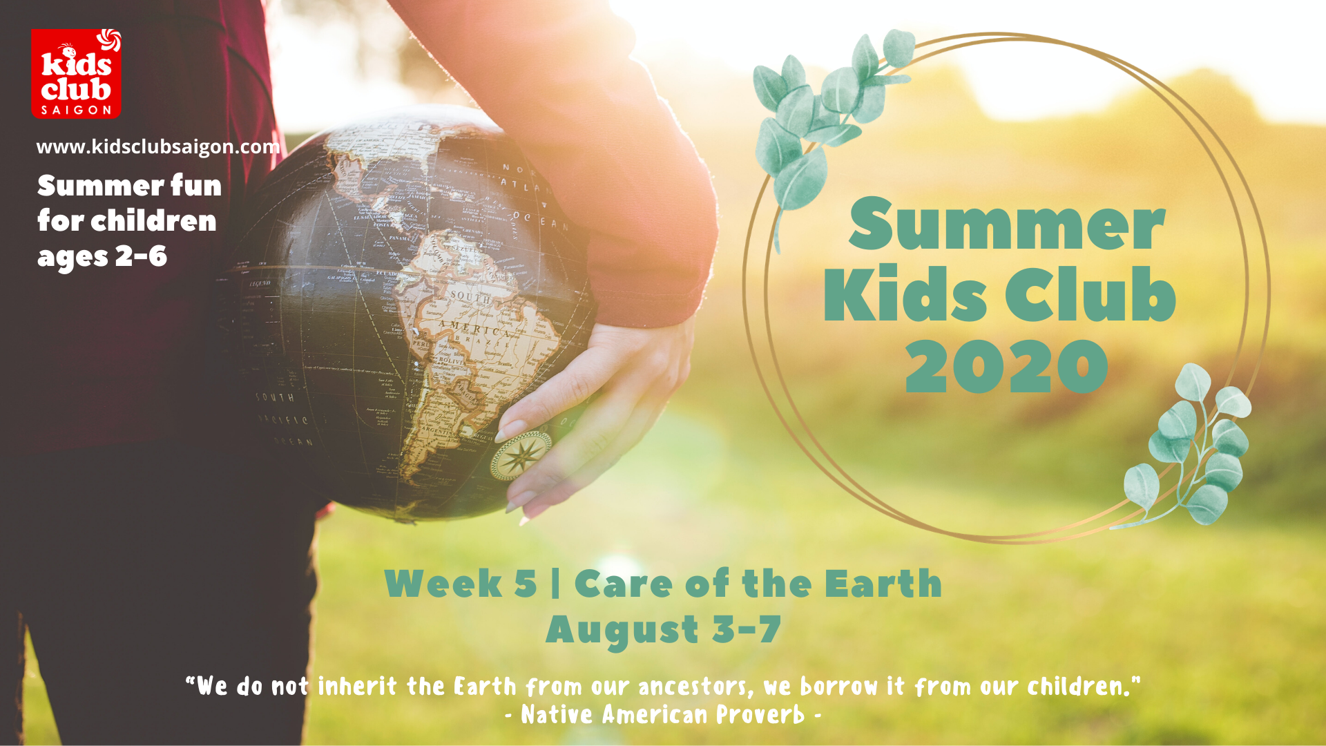 Week 5_Care of the Earth.png