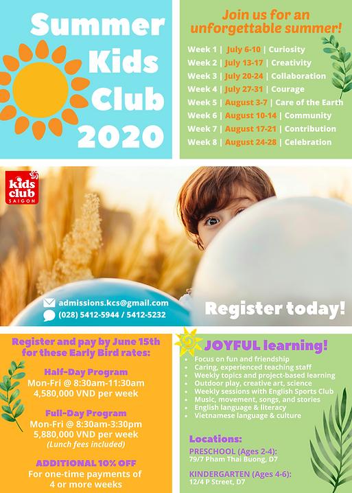 Summer 2020_A5 Flyer.png