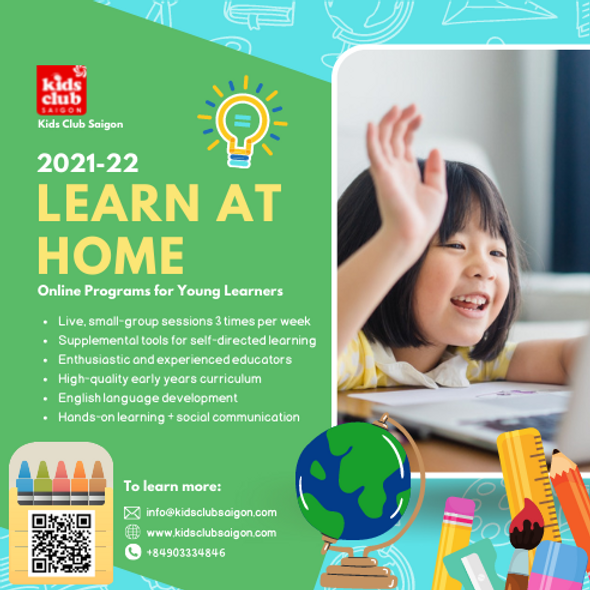 Learn At Home Overview.png