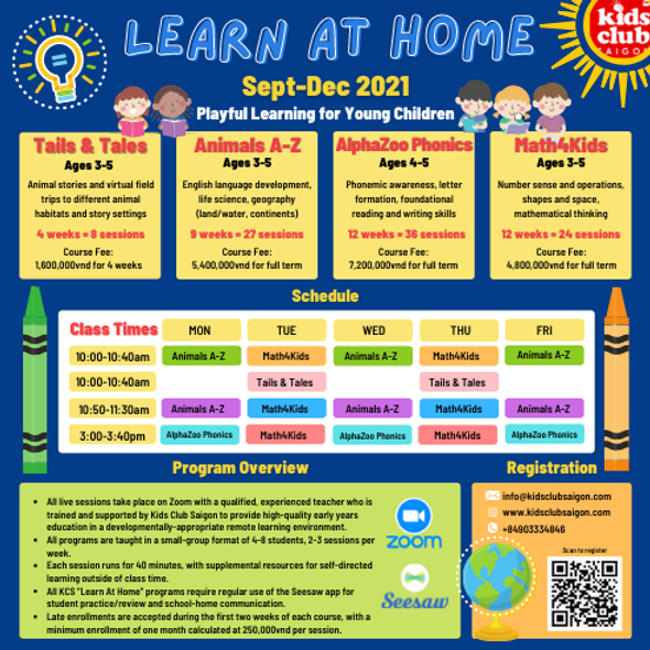 UpdatedV2_Learn At Home Program Overview.png