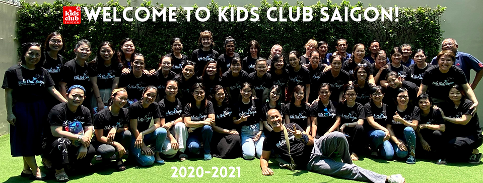 Welcome to Kids Club Saigon 2020-21!.png