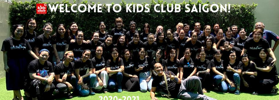 Welcome to Kids Club Saigon 2020-21!.png